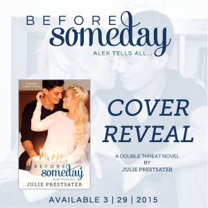 Before Someday cover reveal images